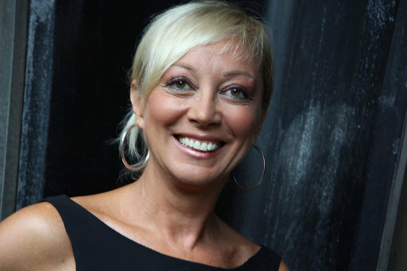 Rita Forte a un passo dalla depressione: la rinascita grazie alla fede e al grande amore