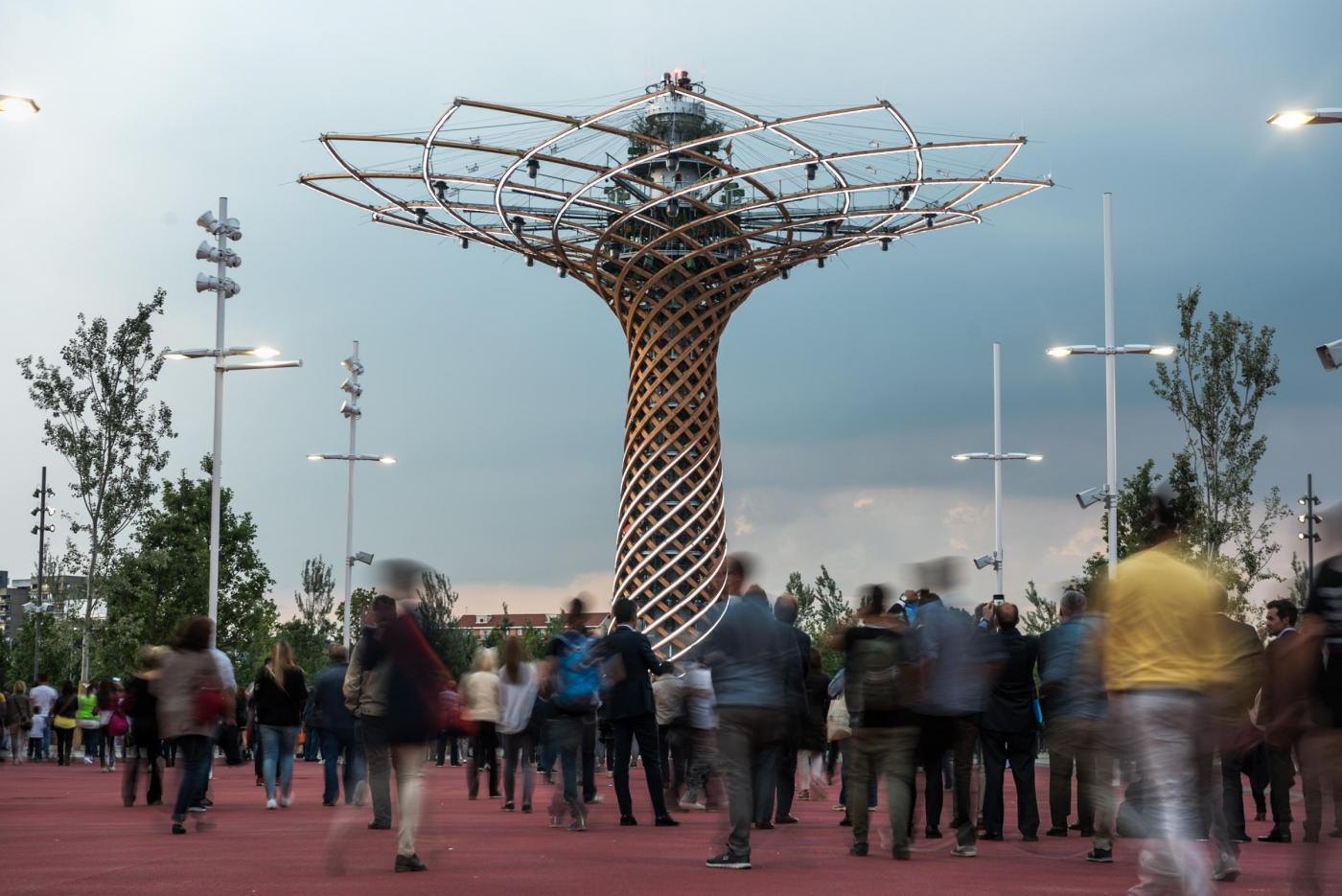 Falso made in Italy all'Expo 2015: tutti i prodotti scoperti da Coldiretti
