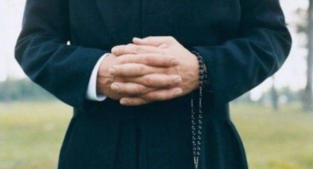 Vivevano di carità, ecco come spendevano le elargizioni della parrocchia