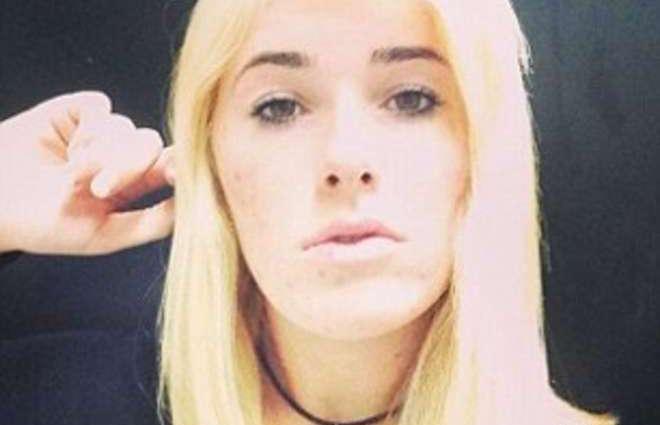 La figlia muore per overdose, ma i genitori non se ne accorgono perché la casa è troppo grande