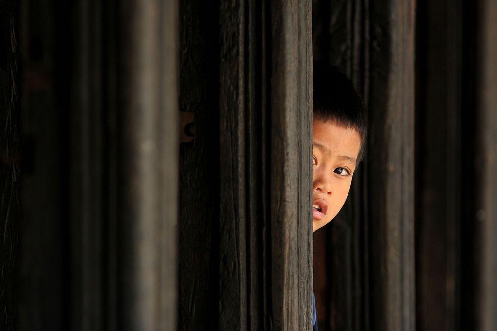 Nepal: bambino di 10 anni sacrificato per guarire un malato