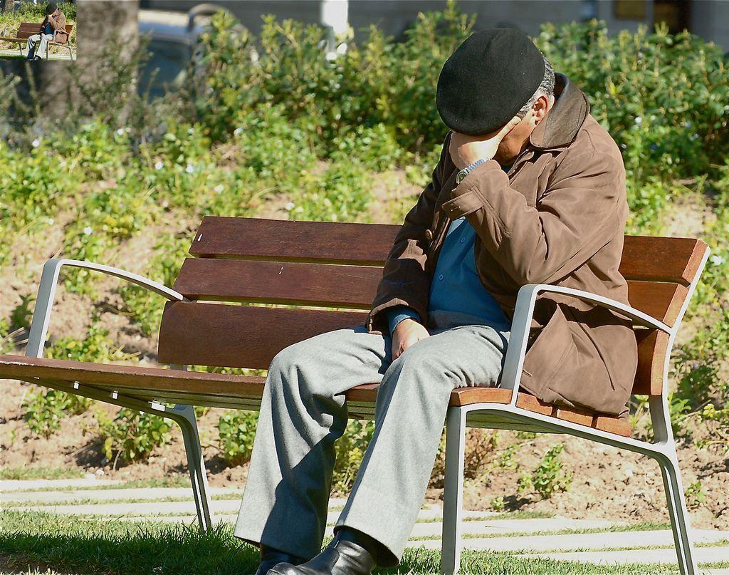 Milano: arrestata badante, drogava gli anziani per derubarli
