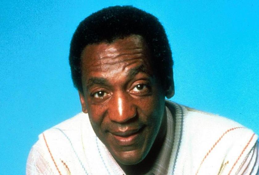Bill Cosby confessa le molestie a una giovane donna: la Disney rimuove la statua dell'attore