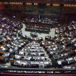 Bilancio della Camera dei deputati, ecco quanto abbiamo speso nel 2014