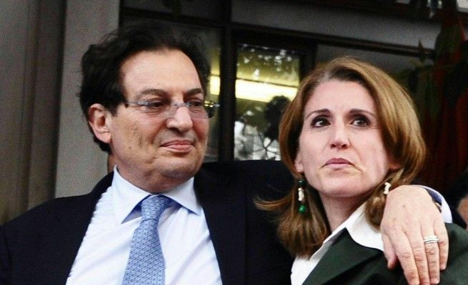 Rosario Crocetta contro Lucia Borsellino? E' giallo sull'intercettazione