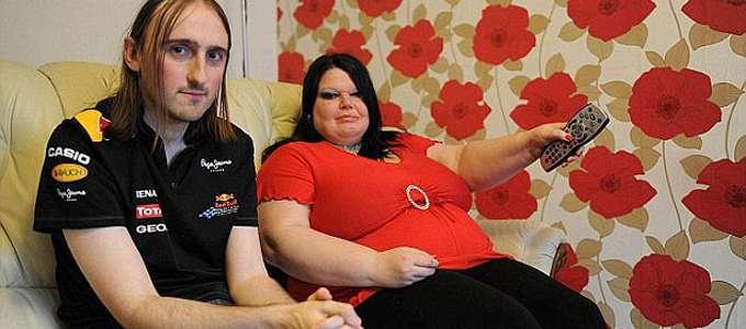 Tre Xbox per segregare il marito a casa: il caso di Debbi Wood