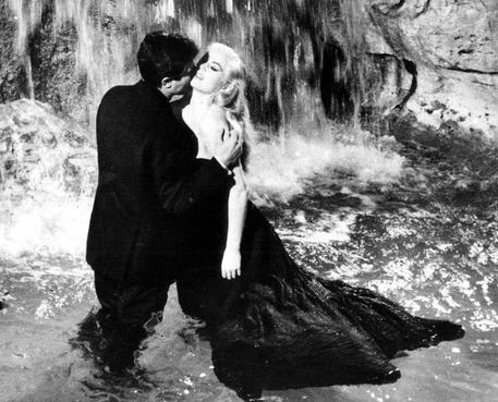 La Dolce Vita: remake per il celebre film di Federico Fellini
