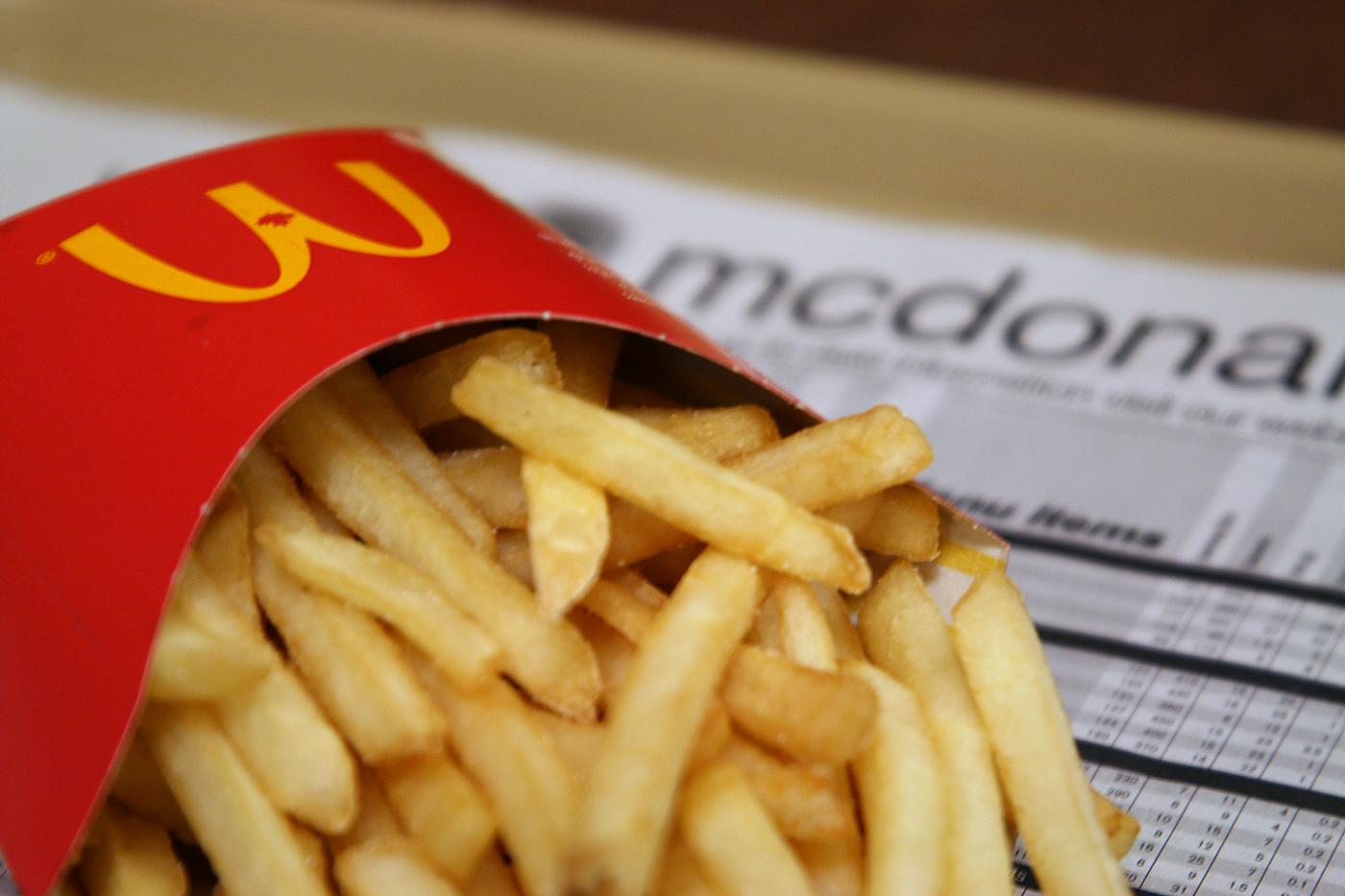 McDonald's a rischio fallimento? In Italia e all'estero chiudono molti punti vendita