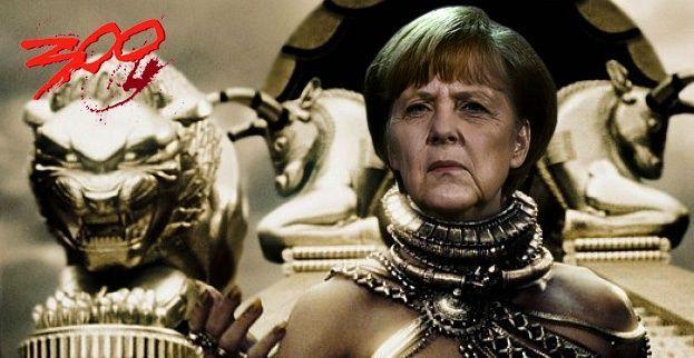 Referendum Grecia 2015: le reazioni di tutti i leader europei
