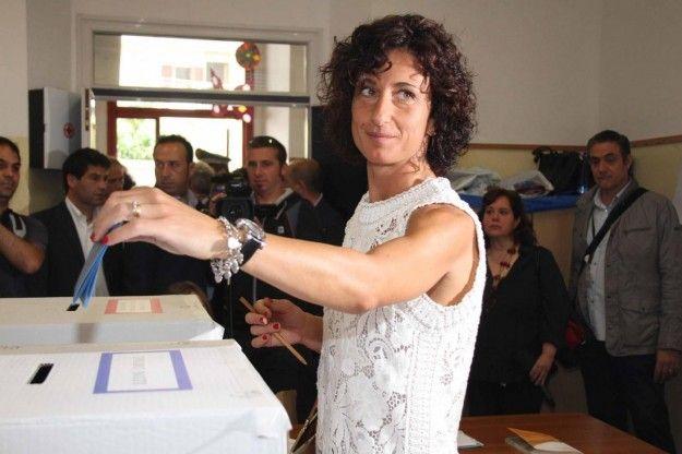 Le mogli dei politici italiani: le più famose di sempre