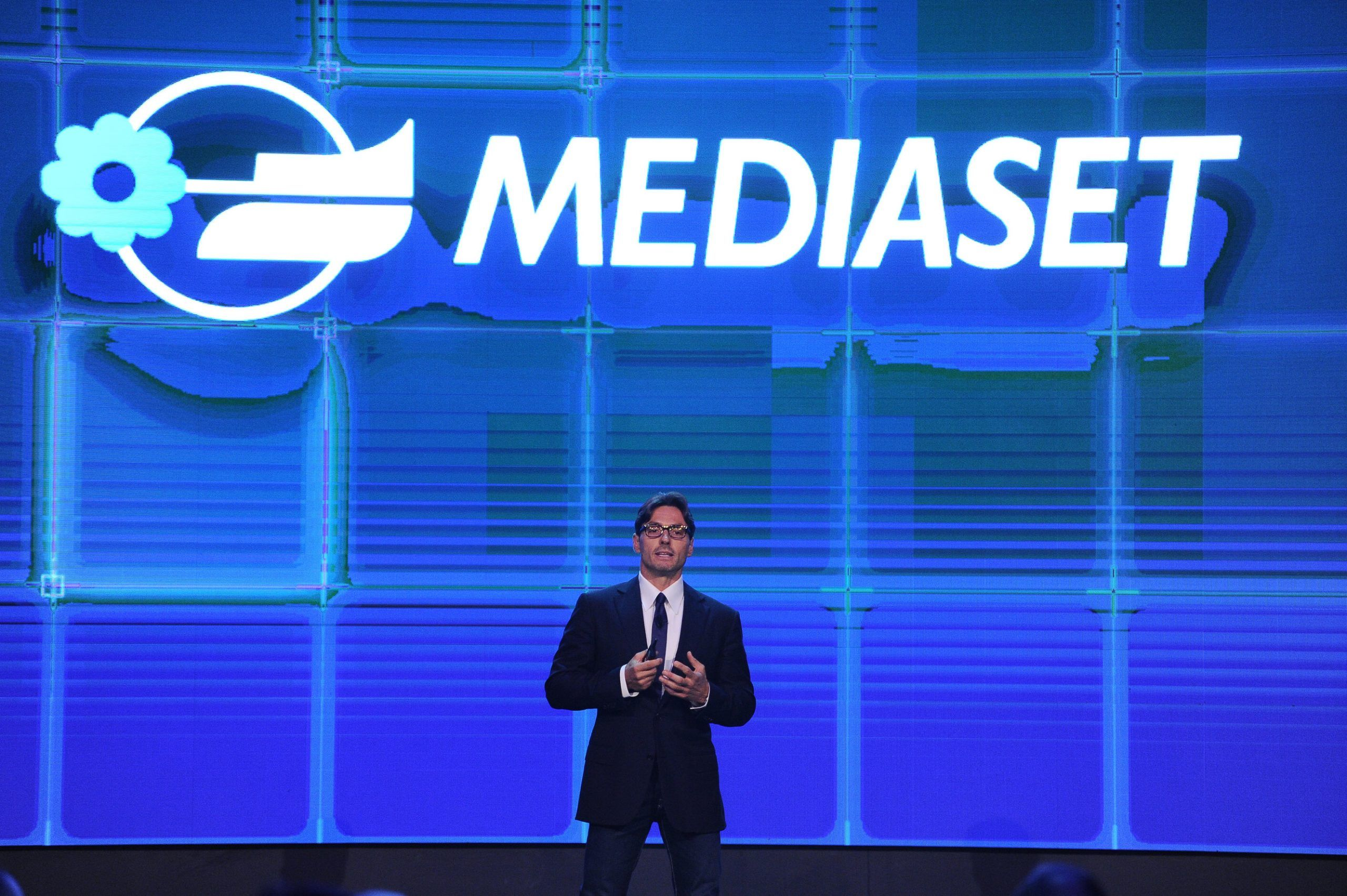 Mediaset, presentati i palinsesti 2015-2016: su Canale 5 torna Adriano Celentano