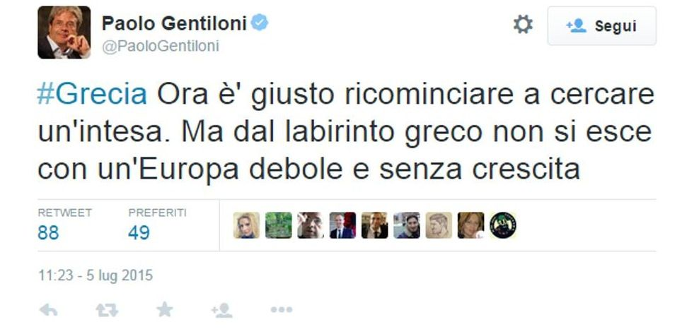 Paolo Gentiloni 150x150