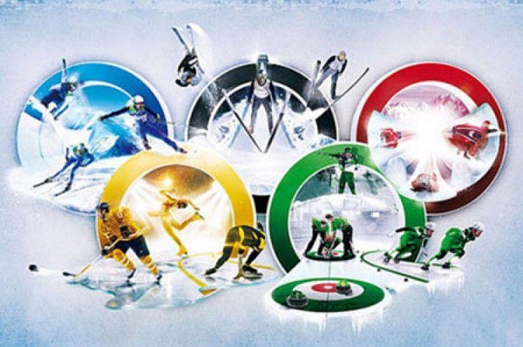 Tutte le prossime Olimpiadi, da Rio 2016 a Pechino 2022