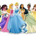 Se le principesse Disney fossero reali: Ariel, Pocahontas e Cenerentola in carne e ossa