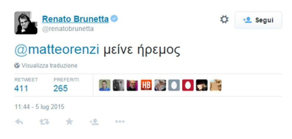 Renato Brunetta 150x150