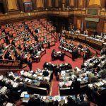 Quanto costa il Senato italiano: facciamo le pulci al bilancio