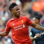 Sterling passa al City, i 10 acquisti più costosi della storia del calcio [FOTO]