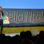 Riforma fiscale Renzi 2015: tutte le tasse che saranno abolite o modificate