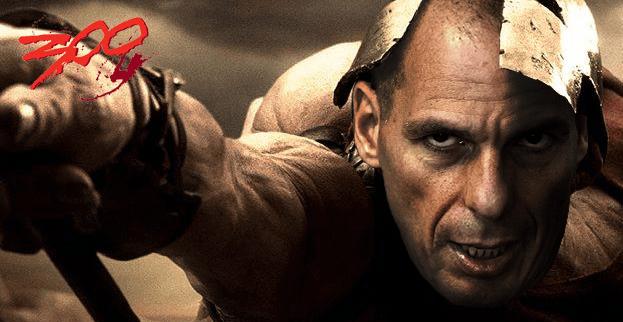 Yanis Varoufakis, chi è il Ministro delle Finanze greco e perché si è dimesso?