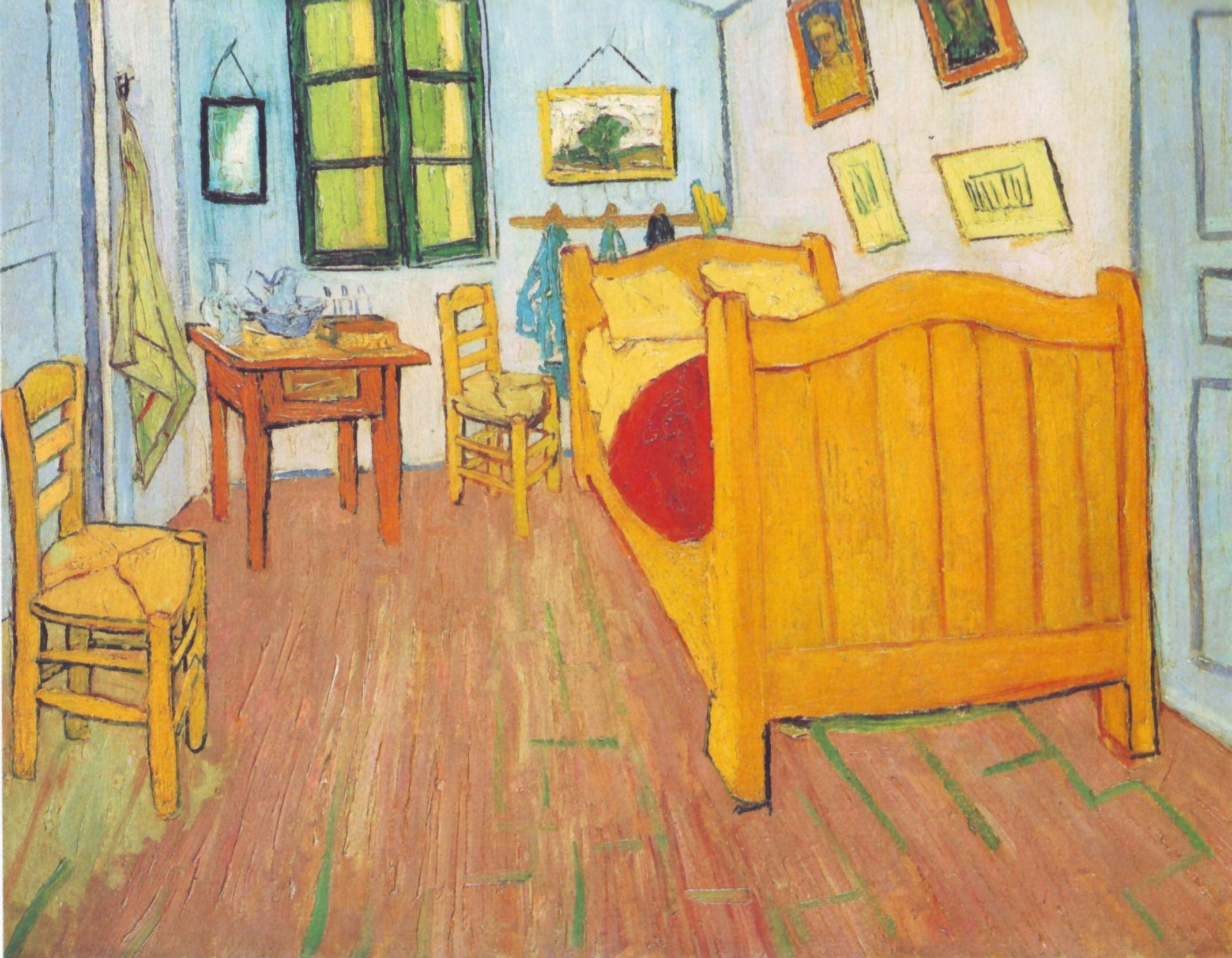 Mostra Van Gogh Vicenza 2017, date e costo dei biglietti