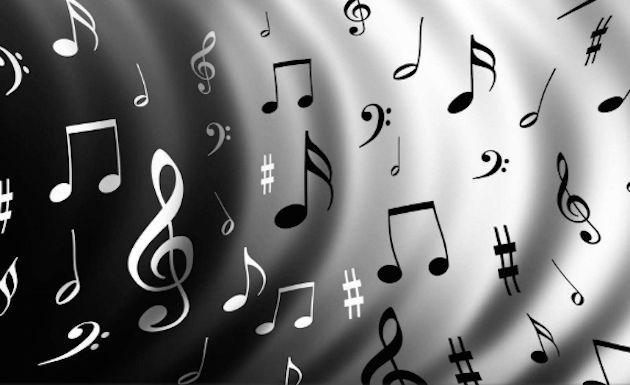 Alzheimer: la musica risveglia la memoria