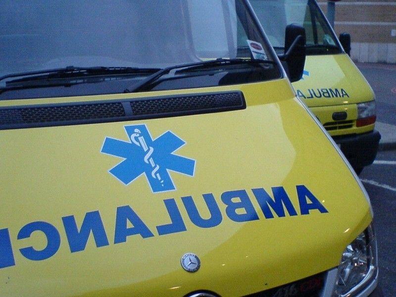 ambulanza 150x150