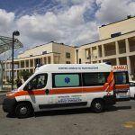 Numero unico emergenze: 112 per chiamare ambulanza, vigili del fuoco e forze dell'ordine