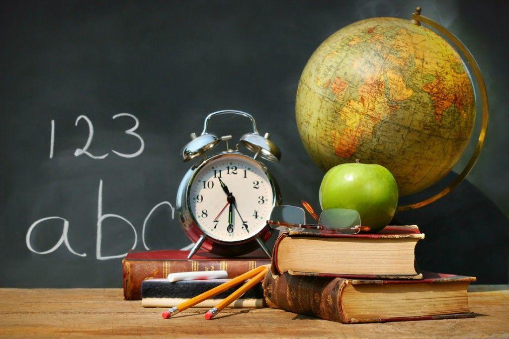 Riapertura scuole 2015, a settembre si torna tra i banchi: il calendario regione per regione