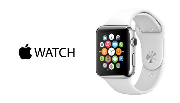 Apple Watch: partenza flop in Italia