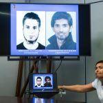 Isis in Italia: tutti gli arresti e le espulsioni eseguiti finora
