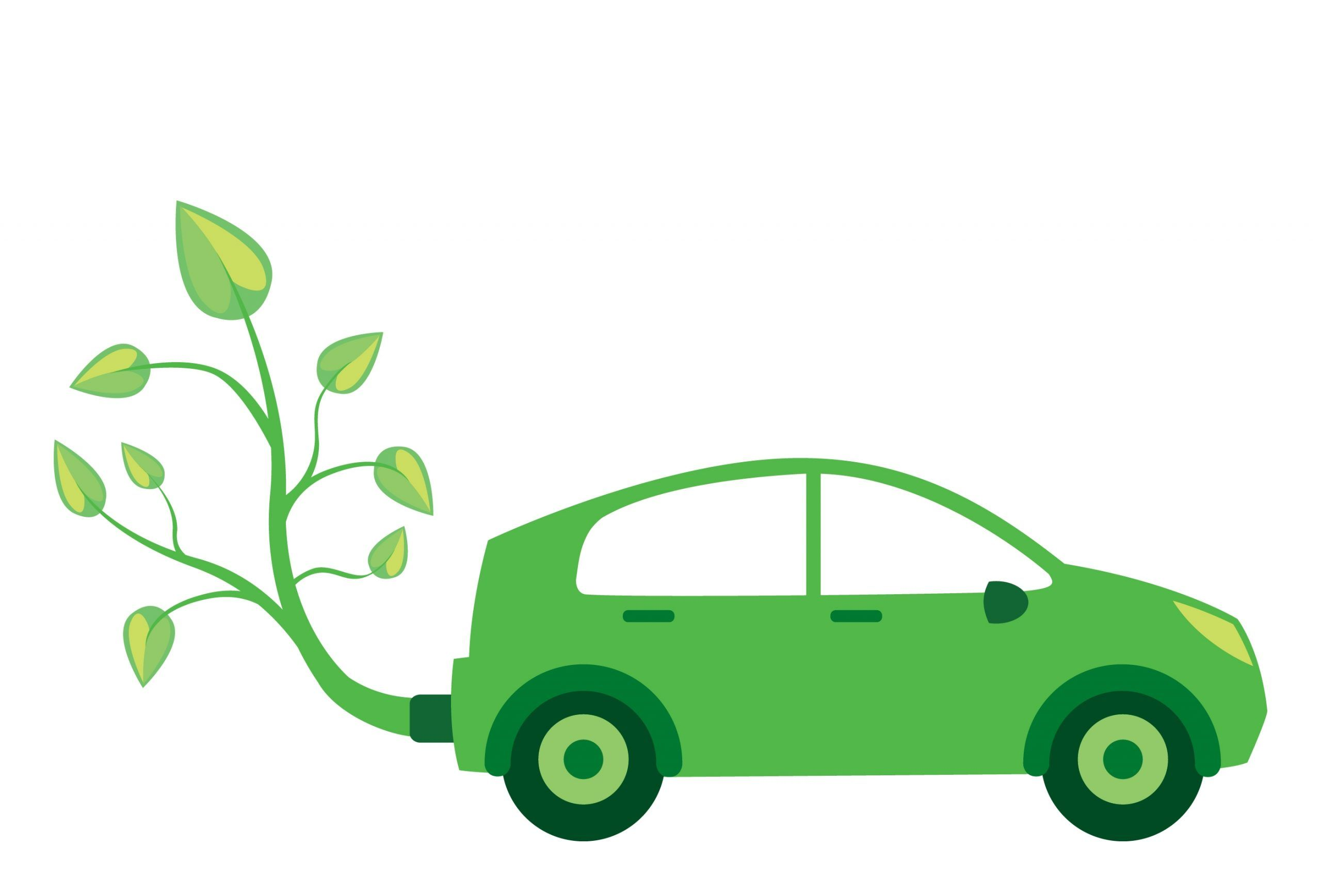 Auto ecologiche: nel 2015 è già un successo di immatricolazioni
