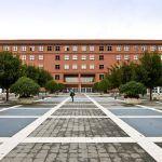 Università: classifica Times Higher Education premia 10 atenei italiani