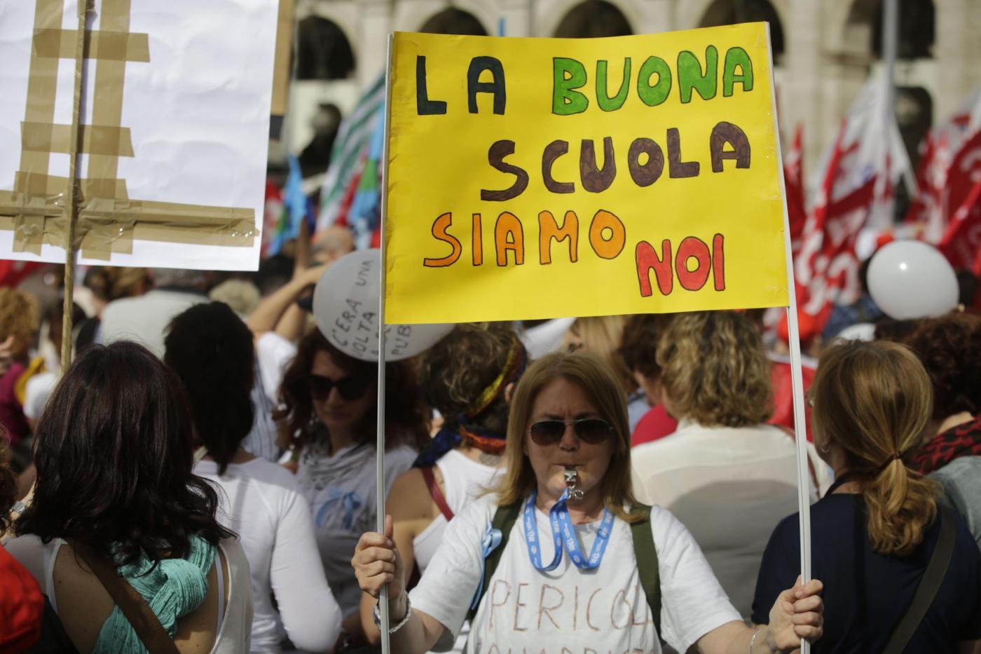 Riforma scuola Renzi 2015, il riassunto del testo definitivo: cosa cambia?