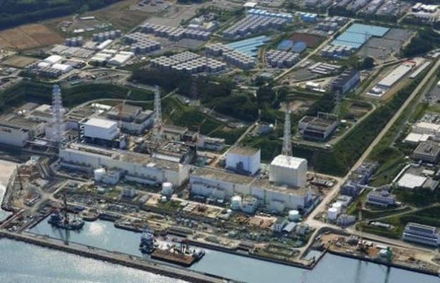 Fukushima, decontaminazione fallita: l'inchiesta di Greenpeace