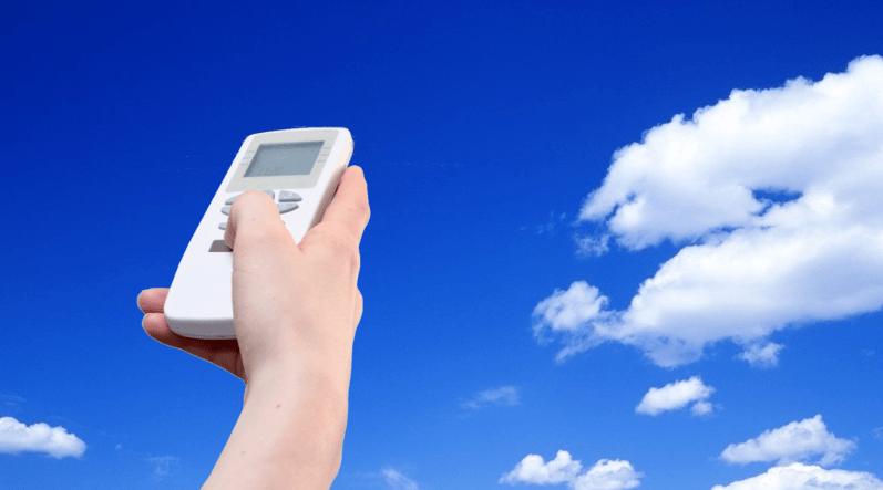 Tassa su aria condizionata: chi dovrà pagarla e quanto costerà?