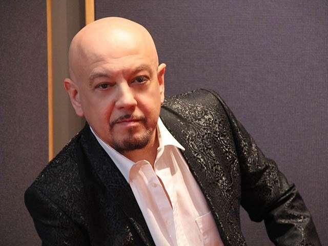 Enrico Ruggeri critiche spot