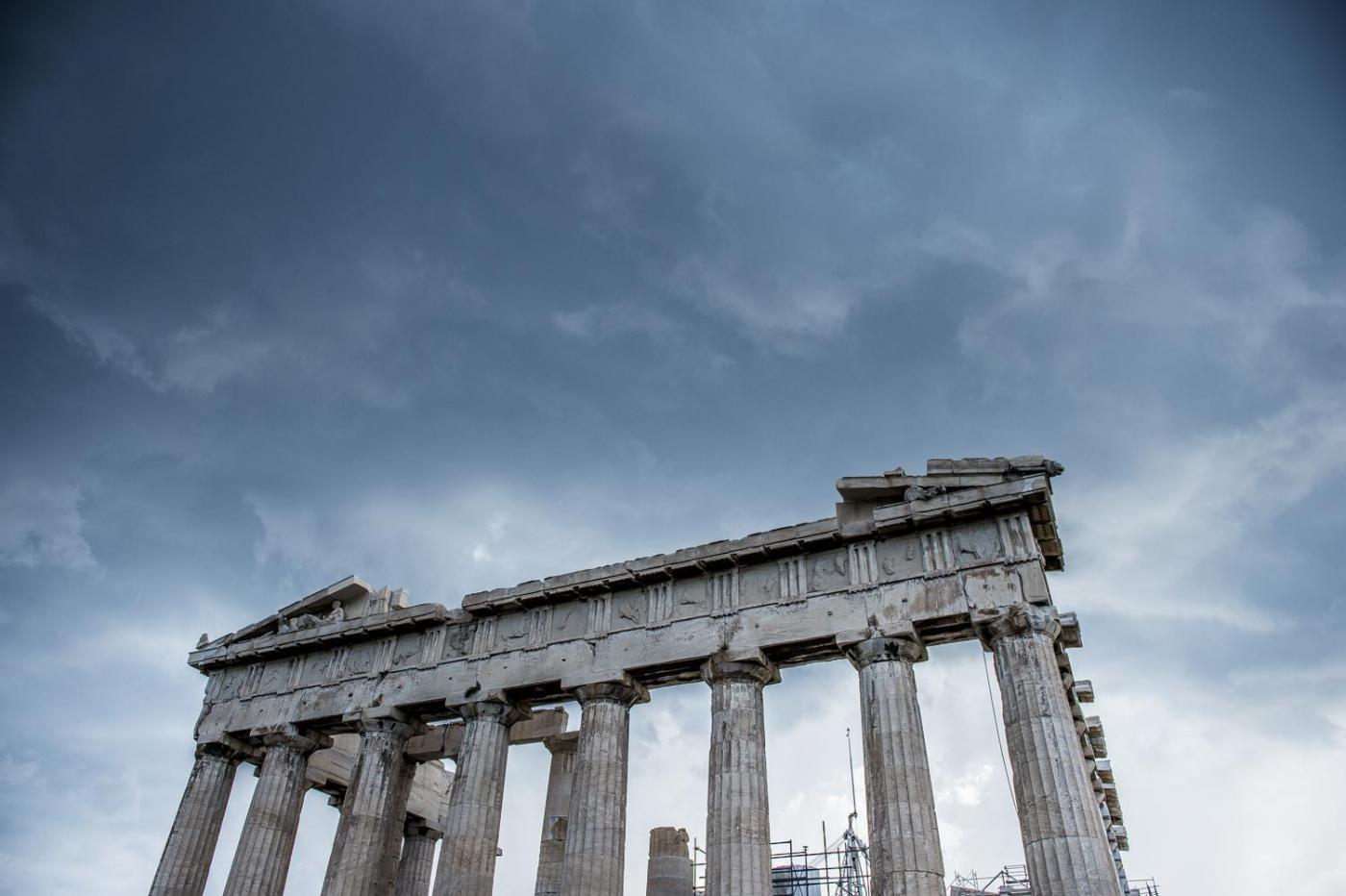 grecia primo default