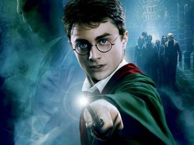 Harry Potter nei film della saga: l'evoluzione del personaggio dal 2001 al 2011