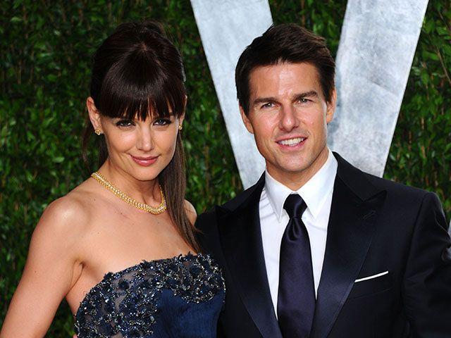 Tom Cruise: mogli, fidanzate e amanti dell'attore in procinto di sposarsi per la quarta volta