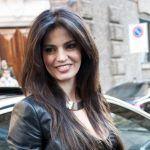 Laura Torrisi single: finita la storia d'amore con Gabriele Pasquini