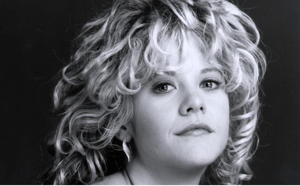 Meg Ryan irriconoscibile: il botox ha deturpato il volto dell'attrice