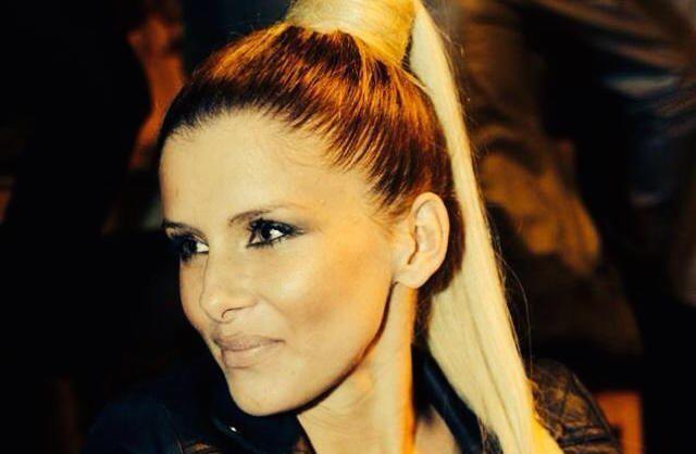 Arrestata l'ex miss Bosnia: la modella complice di 5 delitti