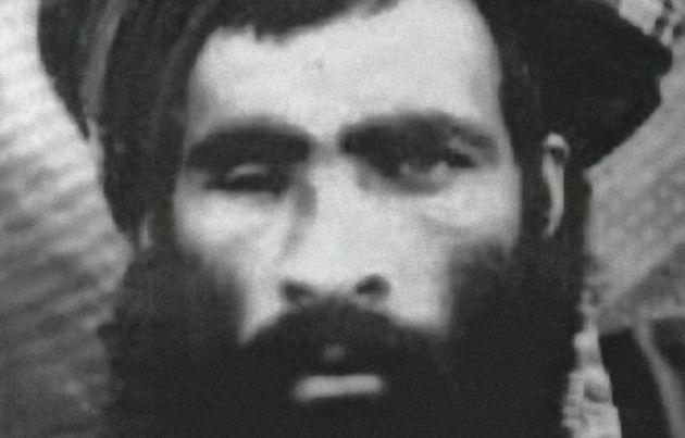 Chi è il mullah Omar? Storia e biografia del 'Papa islamico'
