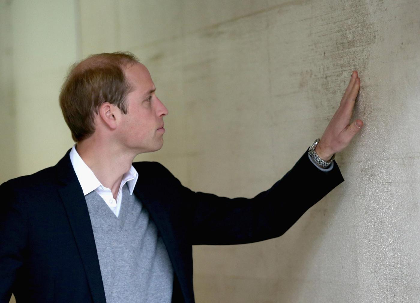 Principe William: il duca di Cambridge viaggia low cost nonostante il suo patrimonio