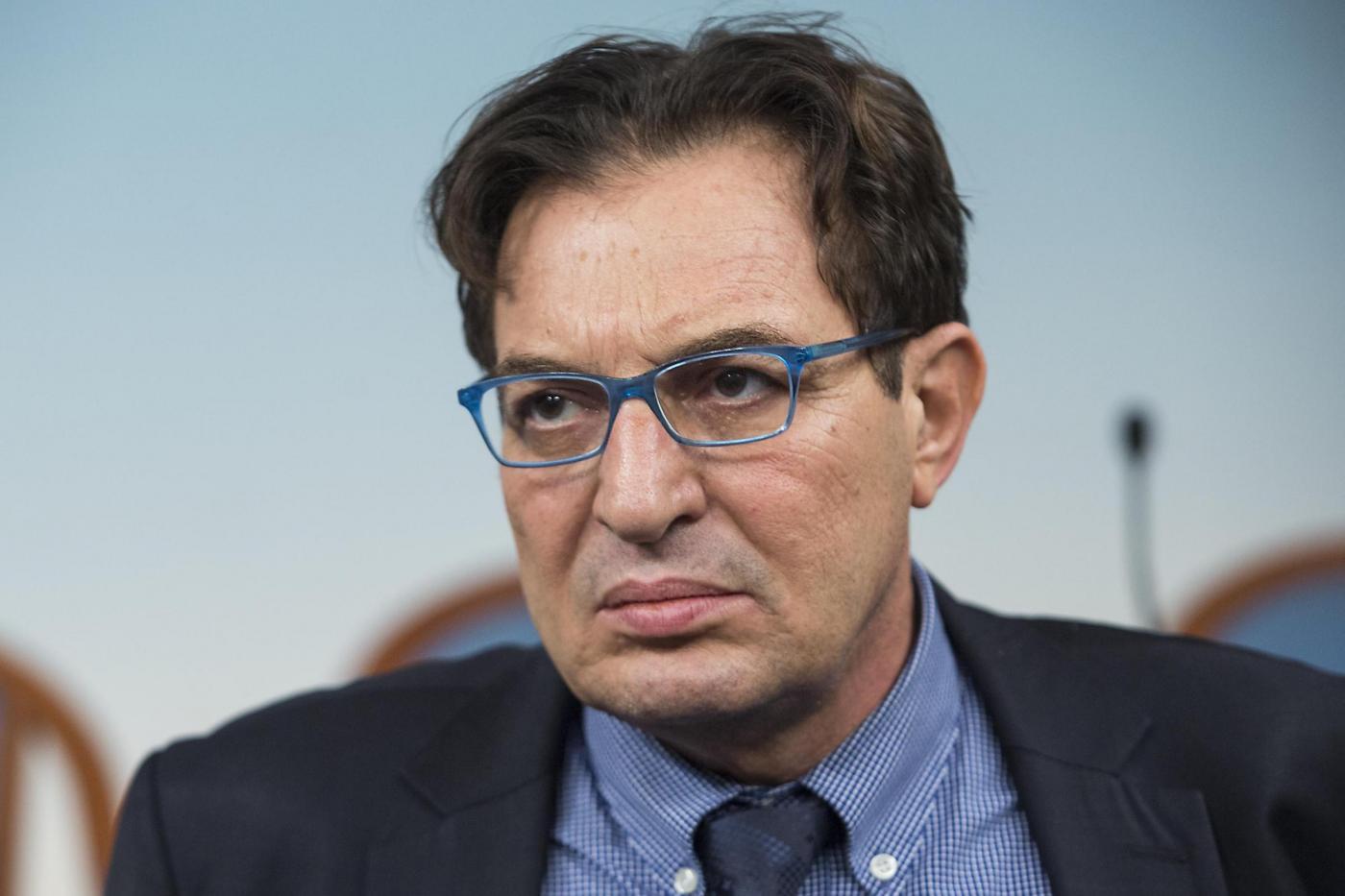 Rosario Crocetta e gli scandali alla regione Sicilia: tutti i casi