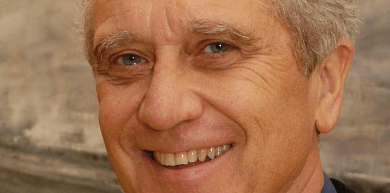 Franco Scaglia, morto il giornalista e scrittore: una vita per la Rai e il teatro