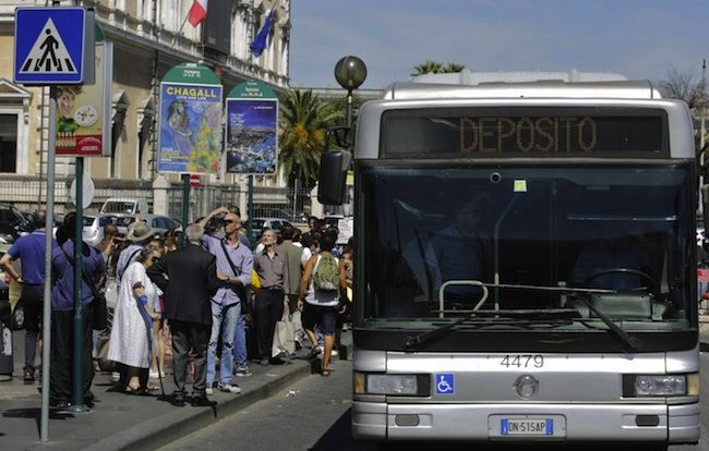 Scioperi in Italia, si tenta la riforma: come funzionano e come si vuole cambiare