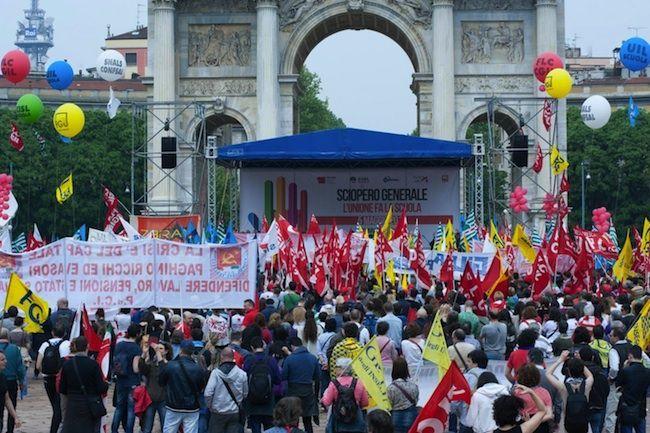sciopero generale 150x150