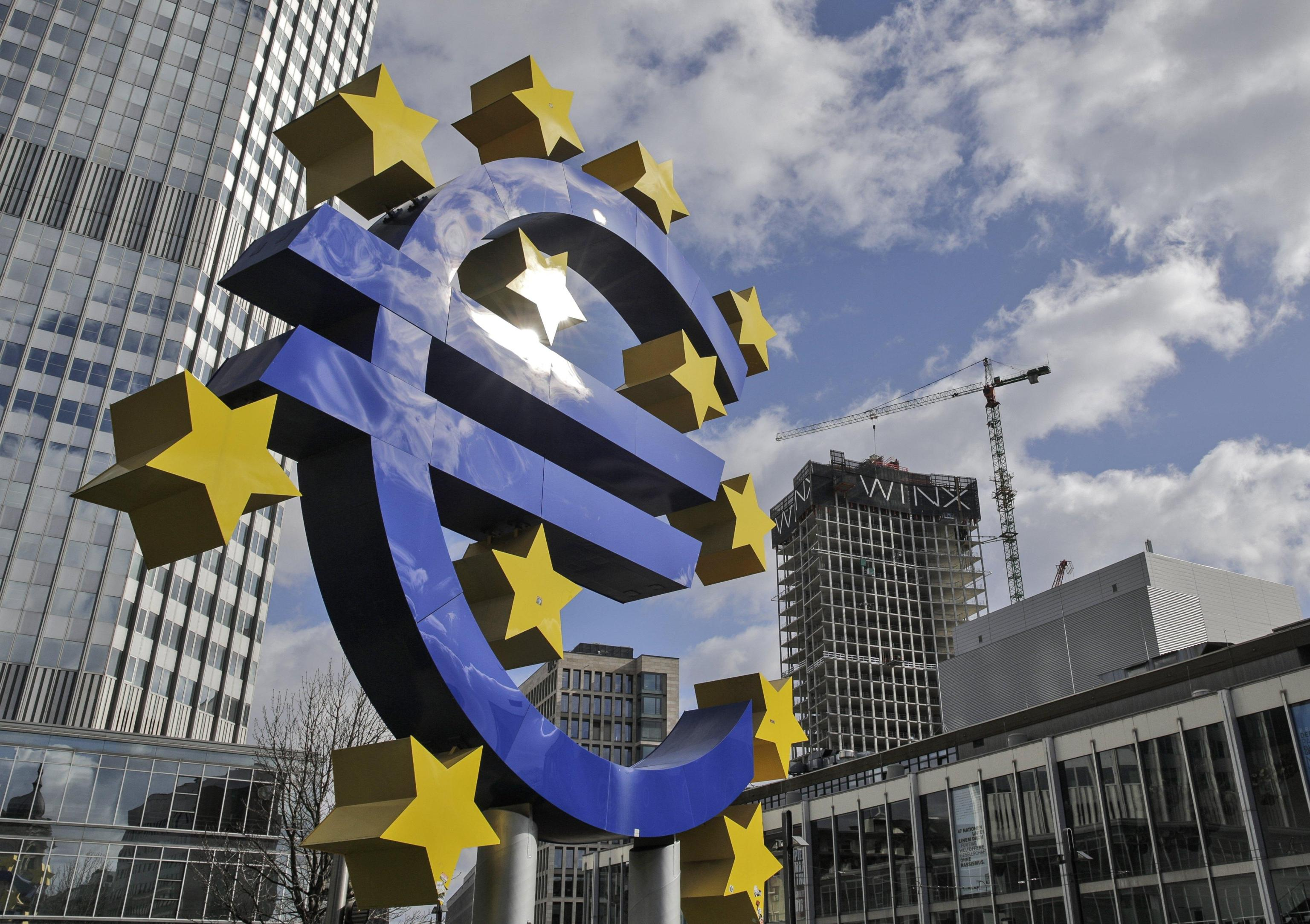 Tasse in Italia: risparmiamo grazie all'Europa