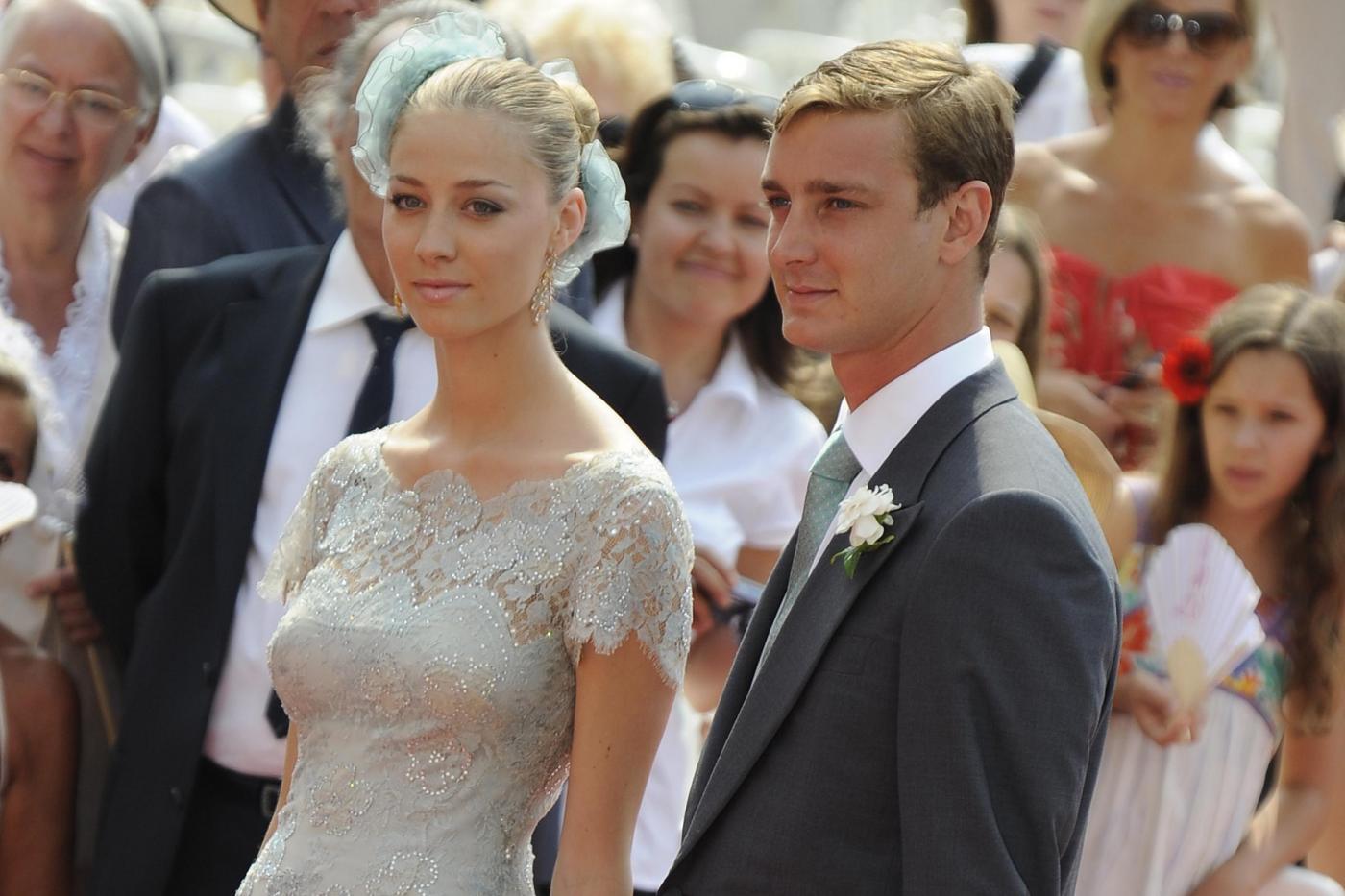 I matrimoni reali più belli di sempre: dalle nozze di Grace Kelly a William e Kate